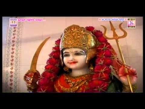 O Bhai Tame Hambhado Chho Ke Nae - Rajdeep Barot || Dashamani Khajuri