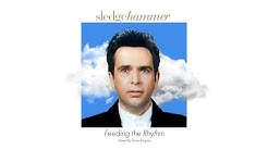 Sledgehammer - Feeding the Rhythm - Peter Gabriel