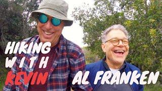 Al Franken brought us SNL's 'Colon Blow!'