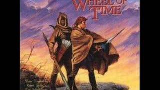 Soundtrack for The WoT: The Knowledge of the Wise Ones