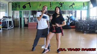 Baixar NÃO ENCOSTA - Ludmilla e DJ Will 22 (COREOGRAFIA CIA. TIAGO DANCE)