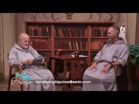 Sunday Night Prime - 2017-10-15 - Mountain Of Peace