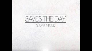 Watch Saves The Day Z video