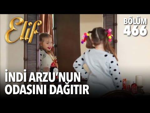 İnci, Arzu'nun odasını dağıtır. (466.Bölüm): Resmi Sosyal Medya Hesaplarımız https://www.elifdizisi.tv https://www.twitter.com/elifdizisi https://www.facebook.com/elifdizisi https://www.instagram.com/elifdizisi https://www.flickr.com/elifdizisi