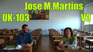 Jose M.Martins_UK-103_V3
