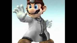 Video Dr.Mario Fever (Melee) In Slow Motion download MP3, 3GP, MP4, WEBM, AVI, FLV Agustus 2018