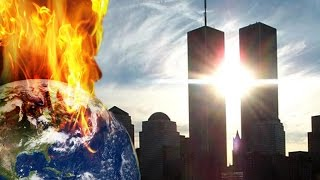 9/11 and Inventing the War Against Islam