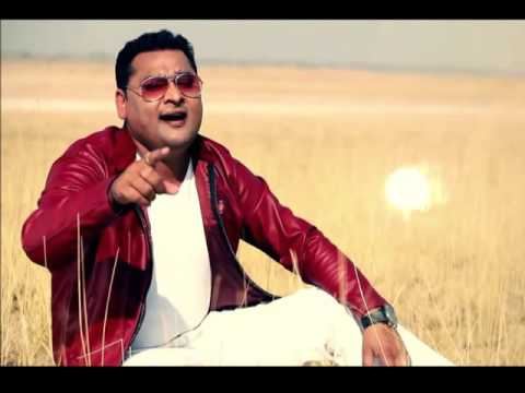 Nachhatar Gill -  Tich Button - Punjabi
