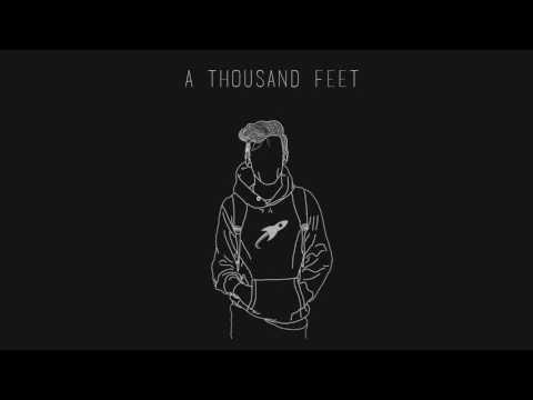 Tantio Mahda - A Thousand Feet