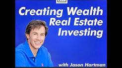 1163: Privatizing Fannie & Freddie, Mortgage Rates & Wells Fargo Lending