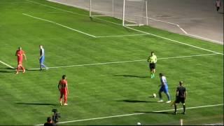 Energomash Belgorod vs Dinamo Ufa full match