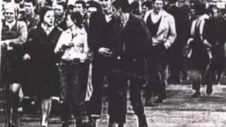 The Clarendonians- Sunshine