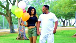 Desalegn Reta - Kanchi Yeteshale | ካንቺ የተሻለ - New Ethiopian Music 2018 (Official Video)