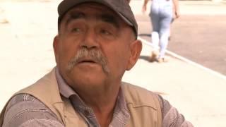 Mërgimtarët nuk investojnë në Kosovë, 10 Gusht 2016 RTV TEMA