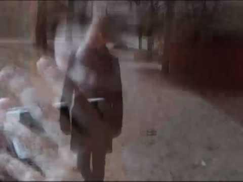 Laakso - Second Winter (fan video)