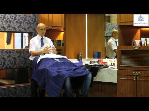 royal-shave-at-truefitt-&-hill.