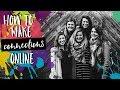 Making Positive Connections Online | Meg Real Talk | Teacher Vlog