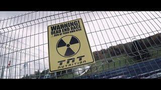 Dead End Race II - October 5th 2014 Highlight Video
