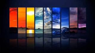 Manuel Tur - Vabanque ( Stimming Remix )