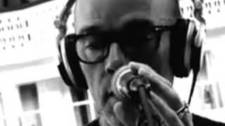 R.E.M. - Hollow Man (Live in Seney-Stovall Chapel, Athens, GA)