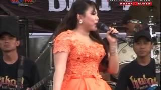 Dalan Anyar  Wiwik Sagita