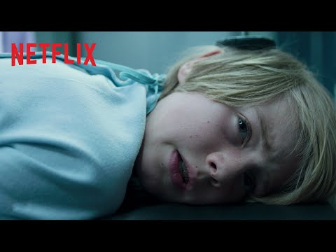 Eli | Oficjalny Zwiastun | Netflix
