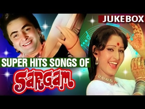 Sargam: All Songs Collection