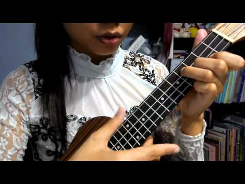 You Are My All In All Ukulele Chords By Christian Worship Chords