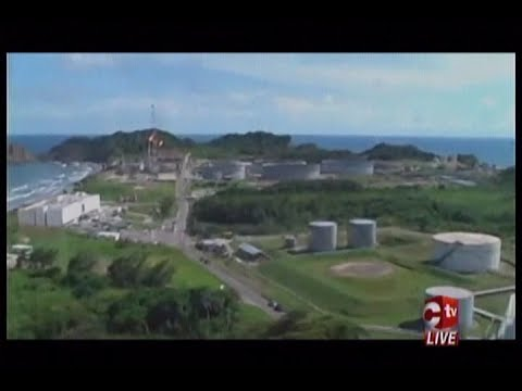 Petrotrin To Take Possession Of A&V Oil and Gas' Catshill Field