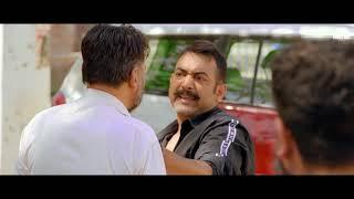Breaking News   Manav Vij   New Comedy Movie 2021   Punjabi Comedy Movie 2021   Funny Movie