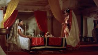 Vaishali| Supper Hit Malayalam Full Movie | Sanjay Mitra & Suparna