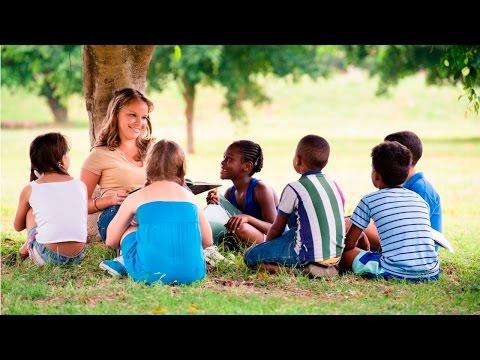 Curso Metodologia de Ensino Aplicada a Grupos - Estratégias de Aprendizagem Cooperativa
