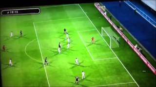 Top 3 - May 2013 - week 1 Community Online: Pes 2013 Israel - Video(, 2013-05-03T14:36:02.000Z)