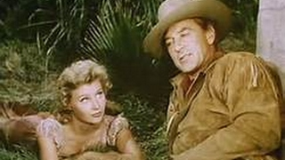 Distant Drums (Gary Cooper 1951 classic film) (日本語字幕)