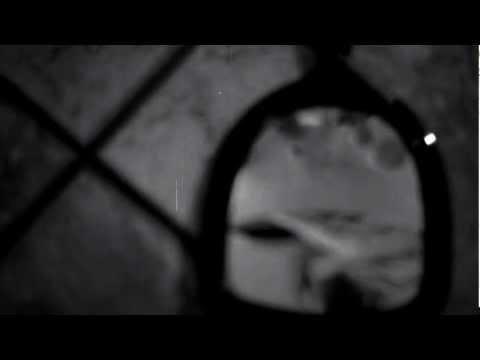 "Jhené Aiko ""Mirrors"""