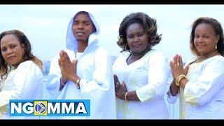 Yesu Ngulilye By Stephen Kasolo Official Lyrics Video2019 SMS SKIZA 7631834 TO 811