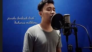 Download Lagu risalah hati dewa 19 cover by andre abe mp3