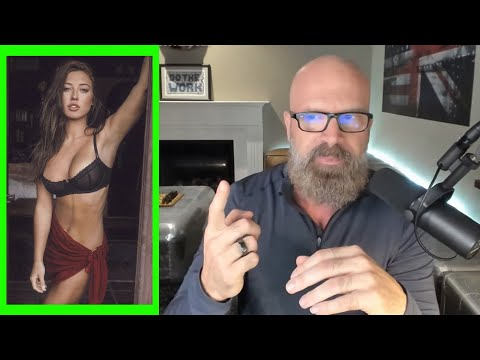 The TRUTH About Female HYPERGAMY