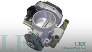 LEX(http://www.LEX-autoparts.com/ Торговая марка LEX зарегистрирована в Германии и является крупным поставщиком запасных..., 2014-12-11T07:00:00.000Z)