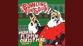Mxpx Punk Rawk Christmas 2021 Mxpx Punk Rawk Christmas Youtube
