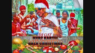 Download VYBZ KARTEL GAZA CHRISTMAS DANCEHALL MIX DECEMBER 2017 DJ GAT [RAW VERSION] 1876899-5643 MP3 song and Music Video