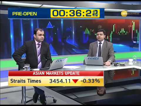 First Trade: Bharti Airtel, Dr Reddy's, HPCL, ONGC, Auro Pharma trade well today