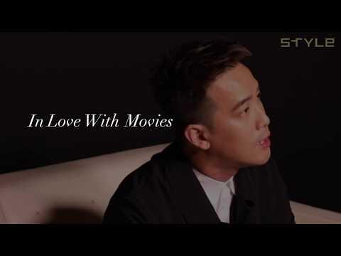 Hong Kong film director Derek Tsang keen to grasp opportunities