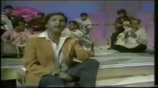 Video BBC live Akhlaq Ahmed Sona Na Chandi download MP3, 3GP, MP4, WEBM, AVI, FLV Juli 2018