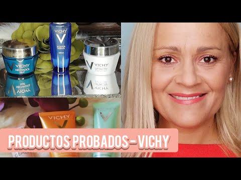 Cómo ocultar imperfecciones con maquillaje corrector de colores from YouTube · Duration:  4 minutes 23 seconds