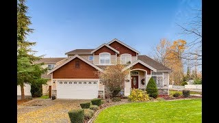 Just Listed 38009 38th Ave S Auburn Wa Dmd Real Estate Group David Mcdonald Youtube