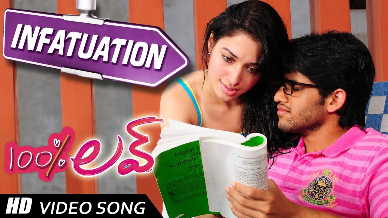 New popular kannada whatsapp status song | separated love song.