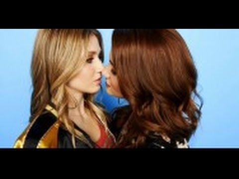 """Download Faking It After Show Season 1 Episode 3 """"We Shall Overcompensate""""   AfterBuzz TV"""