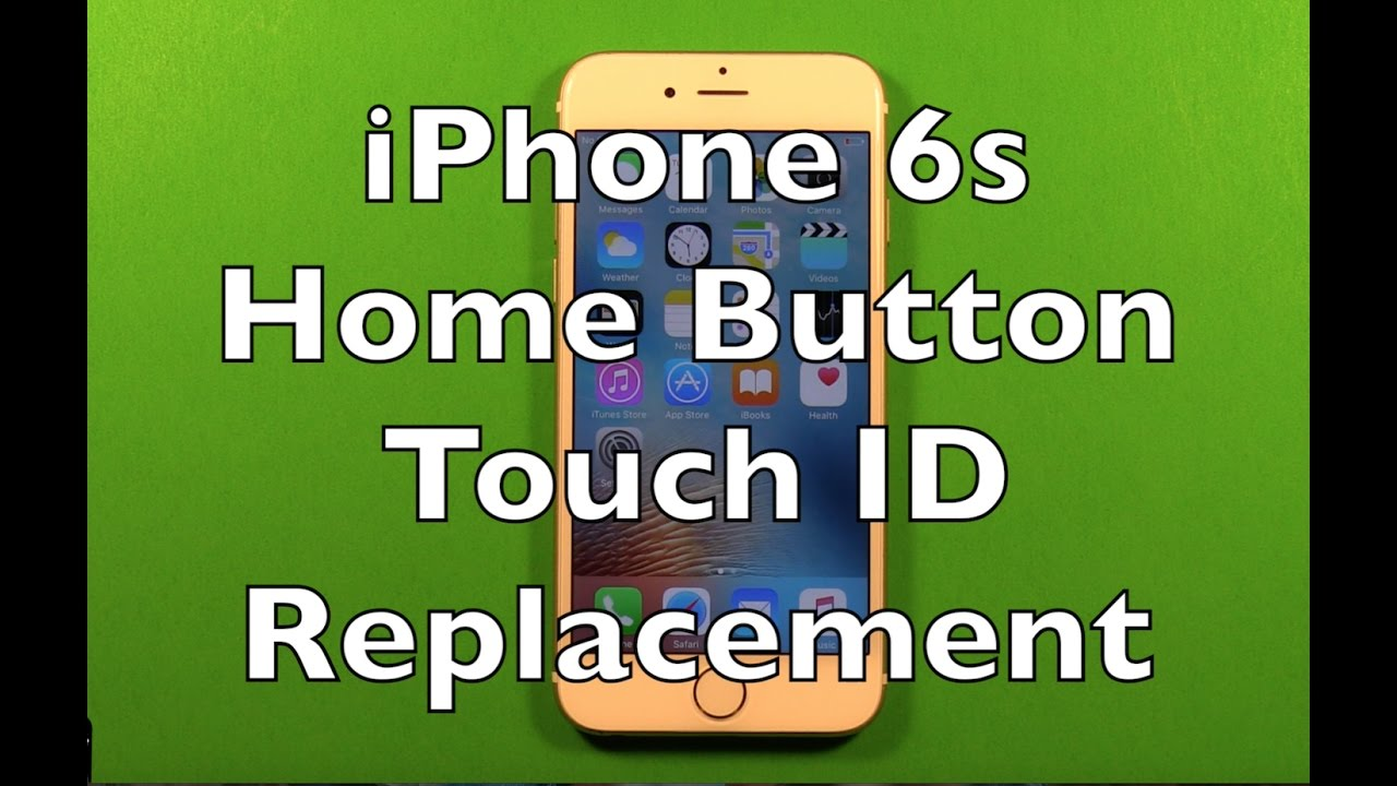 How to put ringtones on iphone 6 without computer