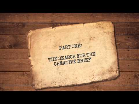 """""""The Legend of the San Diego Ad Club"""" ADDYs Gala Video Part 1"""